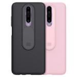 قاب محافظ نیلکین شیائومی Nillkin CamShield Case for Xiaomi Redmi K30
