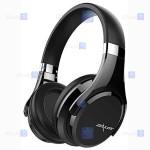 هدفون بلوتوث زیلوت Zealot B21 Super Bass Wireless Headphone