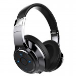 هدفون بلوتوث زیلوت Zealot B22 Super Bass Wireless Headphone