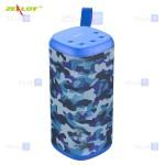 اسپیکر بلوتوث زیلوت Zealot S35 Bluetooth Speaker 5W
