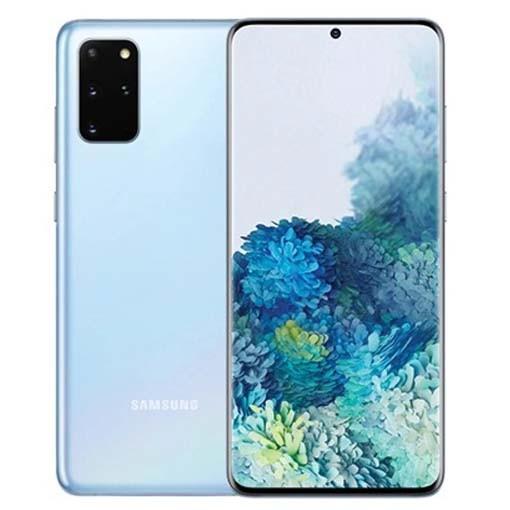 لوازم جانبی Samsung Galaxy S20 plus