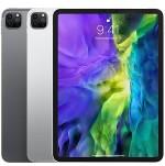 لوازم جانبی تبلت Apple iPad Pro 11 (2020)