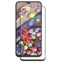 محافظ صفحه نمایش سرامیکی تمام صفحه سامسونگ Ceramics Full Screen Protector Samsung Galaxy A20s
