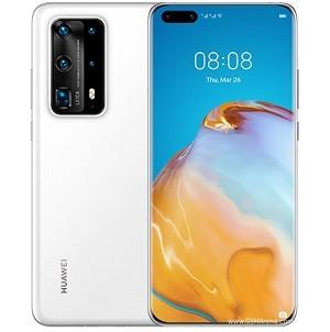 لوازم جانبی Huawei P40 Pro