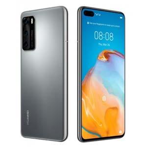 لوازم جانبی Huawei P40
