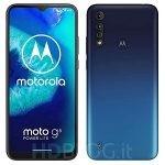 لوازم جانبی Motorola Moto G8 Power Lite