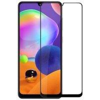 محافظ صفحه نمایش شیشه ای نیلکین سامسونگ Nillkin Amazing CP+ Pro Glass Samsung Galaxy A31