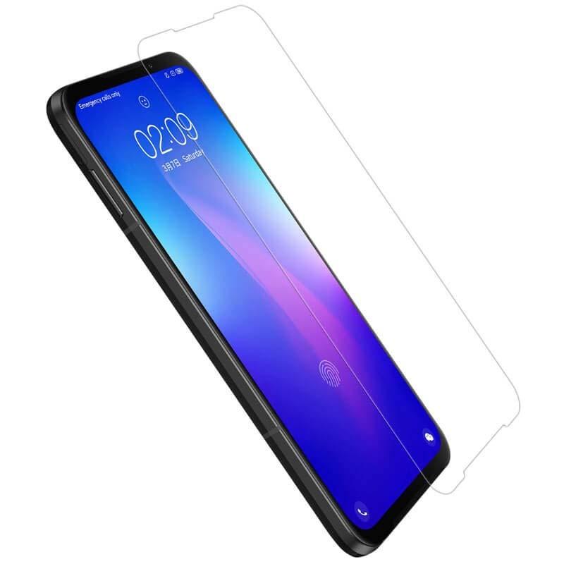 محافظ صفحه نمایش شیشه ای نیلکین شیائومی Nillkin H+ Pro Glass Xiaomi Black Shark 3 Pro