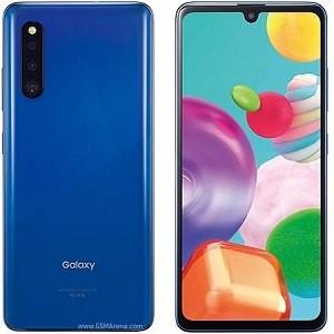 لوازم جانبی Samsung Galaxy A41