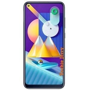 لوازم جانبی Samsung Galaxy M11
