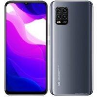 لوازم جانبی Xiaomi Mi 10 Lite 5G / Mi10 Youth 5G