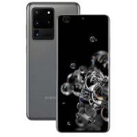 لوازم جانبی Samsung Galaxy S20 Ultra