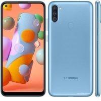 لوازم جانبی Samsung Galaxy A11