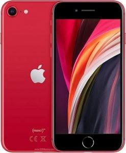 لوازم جانبی Apple iPhone SE 2020