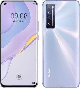 لوازم جانبی Huawei nova 7