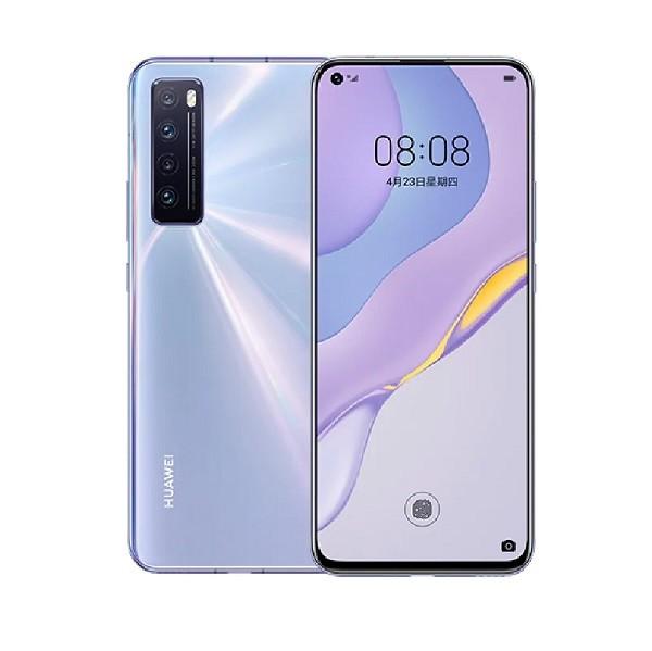گوشی Huawei nova 7 5G دو سیم کارت با ظرفیت 256 گیگابایت