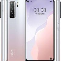 لوازم جانبی Huawei nova 7 SE