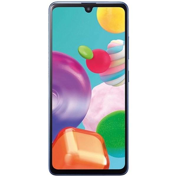 Samsung Galaxy A41-