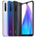 خرید گوشی شیائومی - قیمت موبایل شیائومی smartphone Xiaomi