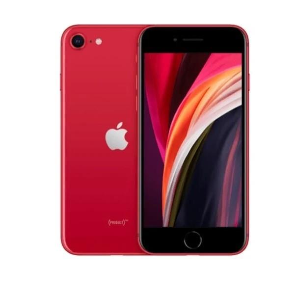 گوشی Apple iPhone SE (2020) با ظرفیت 256 گیگابایت