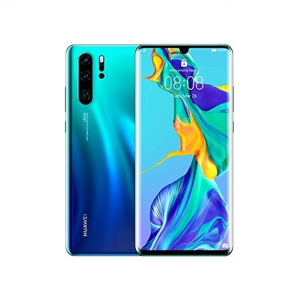 Huawei P30 Pro New Edition-