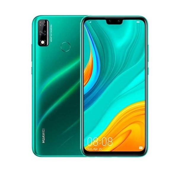 گوشی Huawei Y8s دو سیم کارت با ظرفیت 128 گیگابایت