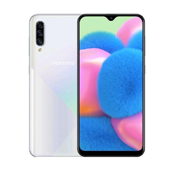 گوشی Samsung Galaxy A30s دو سیم کارت با ظرفیت 128 گیگابایت