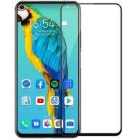 محافظ صفحه نمایش شیشه ای نیلکین هواوی Nillkin Amazing CP+ Pro Glass Huawei Honor 20 Huawei Honor 20 Pro Huawei Nova 5T