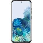 قاب محافظ نیلکین سامسونگ Nillkin CamShield Pro Case for Samsung Galaxy S20