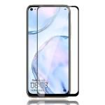 محافظ صفحه نمایش سرامیکی تمام صفحه هواوی Ceramics Full Screen Protector Huawei P40 Lite / Nova 7i / Nova 6 SE