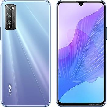 لوازم جانبی Huawei Honor 30 Youth / Honor 30 Lite