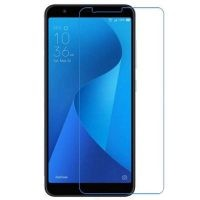 محافظ نانو تمام صفحه ایسوس Nano Full Screen Protector For Asus Zenfone Max Plus M1 ZB570TL
