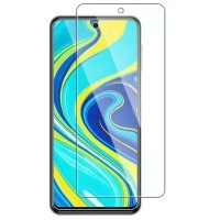 محافظ نانو تمام صفحه شیائومی Nano Full Screen Protector For Xiaomi Redmi Note 9 Pro Note 9 Pro Max Note 9S