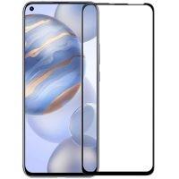 محافظ صفحه نمایش شیشه ای نیلکین هواوی Nillkin Amazing CP+ Pro Glass Huawei Nova 7