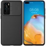 قاب محافظ نیلکین هواوی Nillkin CamShield Case for Huawei P40