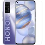 محافظ صفحه نمایش شیشه ای نیلکین هواوی Nillkin H+ Pro Glass Huawei Honor 30