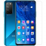 محافظ صفحه نمایش شیشه ای نیلکین هواوی Nillkin H+ Pro Glass Huawei Honor X10