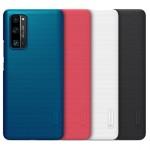قاب محافظ نیلکین هواوی Nillkin Super Frosted Shield Case Huawei Honor 30 Pro / Honor 30 Pro Plus