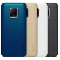 قاب محافظ نیلکین شیائومی Nillkin Super Frosted Shield Case Xiaomi Redmi 10X 5G / Redmi 10X Pro 5G