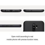قاب محافظ نیلکین شیائومی Nillkin Super Frosted Shield Case Xiaomi Redmi 9