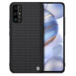 قاب محافظ نیلکین هواوی Nillkin Textured nylon fiber Case Huawei Honor 30
