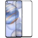 محافظ صفحه نمایش شیشه ای نیلکین هواوی Nillkin XD CP+ Max Glass Huawei Honor 30