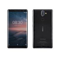 گوشی Nokia 8 Sirocco