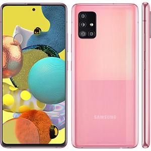 لوازم جانبی Samsung Galaxy A51 5G