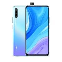 گوشی Huawei P smart Pro 2019