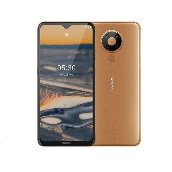 گوشی Nokia 5.3
