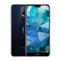 گوشی Nokia 7.1