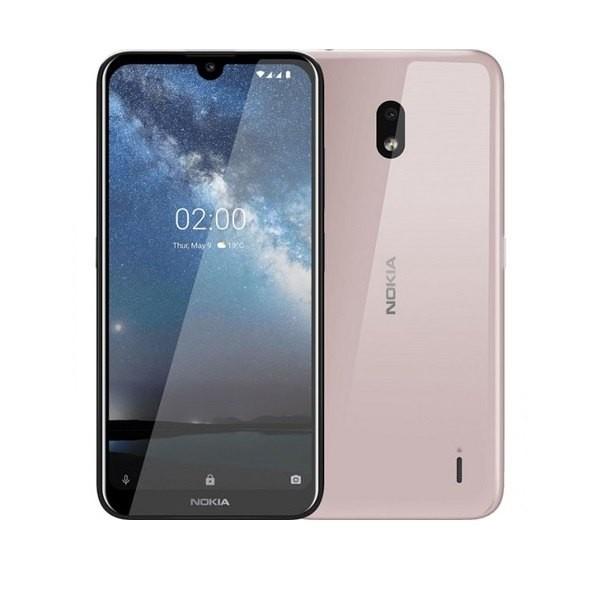 گوشی Nokia 2.2