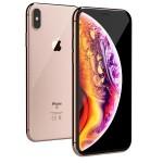 گوشی Apple iPhone XS