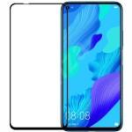 محافظ صفحه نمایش سرامیکی تمام صفحه هواوی Ceramics Full Screen Protector Huawei Honor 20 Honor 20 Pro Nova 5T